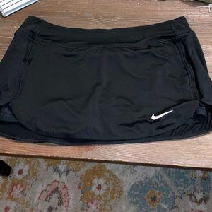 Nike Dri-Fit Skort